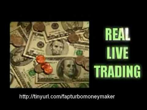 How I made 30,000 in 90 days! Make money online at home!