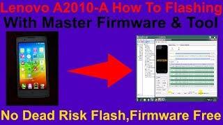 a2010 lenovo flash file - मुफ्त ऑनलाइन