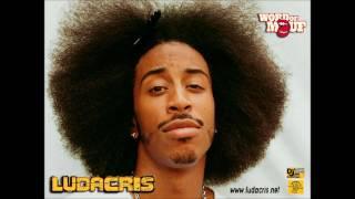 Dj Khaled Feat  Ludacris, T Pain, Busta Rhymes, Twista, Birdman - Welcome To My Hood Remix HD