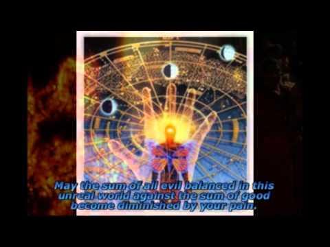 BA (1)ENG:POEM: UPAGUPTA | By Rabindranath Tagore | My 3rd Eye to