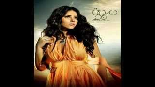 تحميل اغاني Marwa Nasr Ha2ak 3alaya 2013 حقك عليا مروة نصر MP3