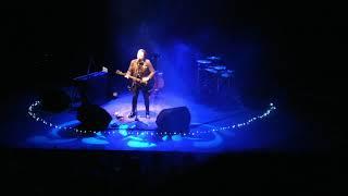 Jack Lukeman - I Won't Back Down (Tom Petty)