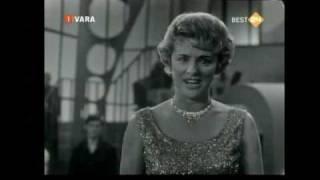 Annie Palmen - Een Speeldoos