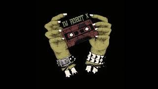 تحميل اغاني Hip Hop sad Instrumental 19 prod by dj robot x MP3