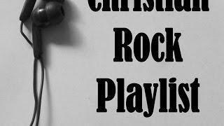 """03.  ZION  """"IT IS A CRIME"""" (CHRISTIAN ROCK  PLAYLIST. VOL 1)"""