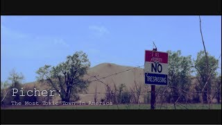 Picher: The Most Toxic Town In America