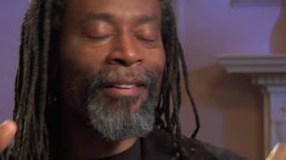 BACH & friends High Quality Mp3 Bobby McFerrin - Michael Lawrence Films