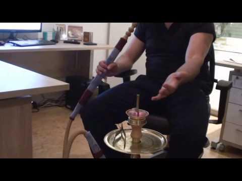 Aiuto lamico smetterà di fumare