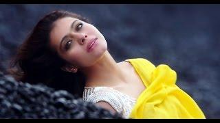 Rang De Tu Mohe Gerua Mp3 Song Dilwale Inspired Kajol Makeup Tutorial Superprincessjo