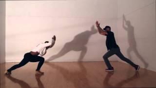 Get Ya Money - August Alsina Duet