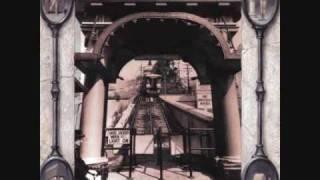 Michael Penn - Long Way Down