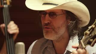 David Rawlings - Cumberland Gap (Live at The Current)