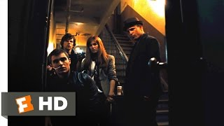 Now You See Me (3/11) Movie CLIP - Nothing is Ever Locked (2013) HD