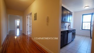 Studio Apartment Queens Nyc hmongbuy - pet friendly & all new studio apartment for rent in