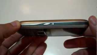 الهاتف LG-A290:تقدر تحط فيه ثلاث شرايح !