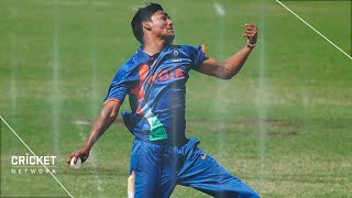Maxi's IPL preview: 'Under the radar' Sunrisers quick to shine