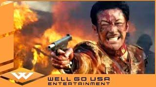 Sinopsis Film My Way, Kisah Nyata Pria Korea Jadi Tentara Jepang Perang Lawan Amerika Serikat