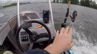Рыболовные турбазы в белоруссии