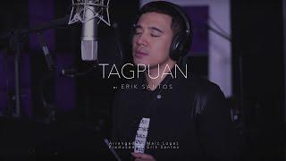 Tagpuan   Moira (cover) By Erik Santos