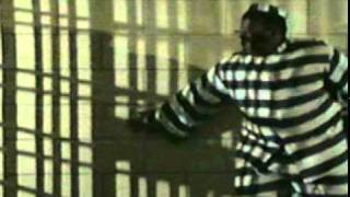 Fat Boys - Jail House Rap