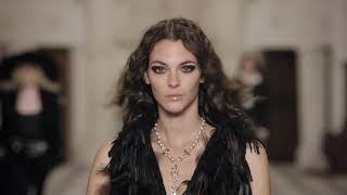 Chanel Pre-Fall 2020-2021 Métiers d'art - 'Le Château des Dames'
