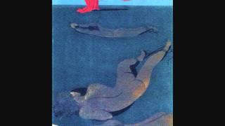 Purgatorio Canto XX - Antonio Crast