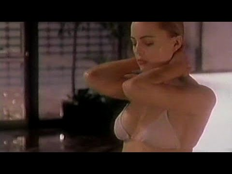 Showing Porn Images For Melissa George Naked Porn Wwwxxxerycom