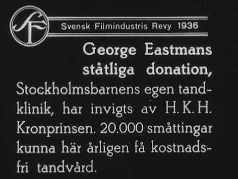 Dating sweden nyköpings alla helgona