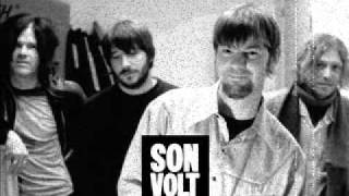 Son Volt - Tear Stained Eye (Demo)