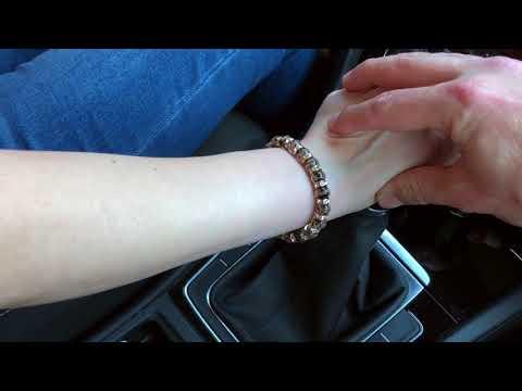Candele per riduzione di emorroidi