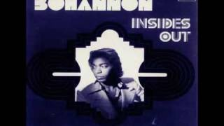 Hamilton Bohannon - Let's Start A Dance (Special Disco Remix by Larry Levan)