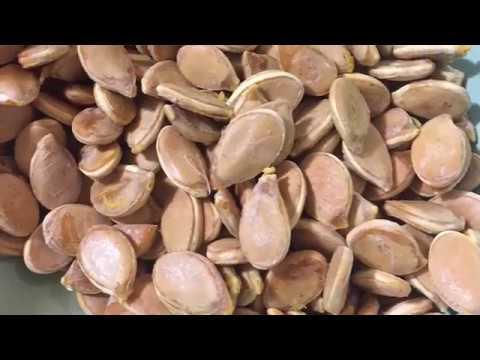 Olio di semi di lino per lerezione