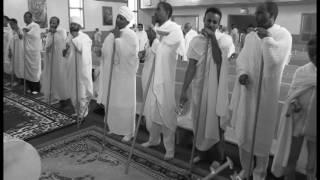 Wazema St. Michael Eritrean Orthodox Tewahdo Church,Calgary 2016