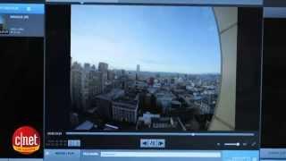Cómo grabar un 'Timelapse' con la GoPro