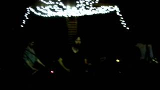 "The Damnwells - ""I Will Keep The Bad Things From You"" - IOTA - Arlington, VA - 03/26/11"