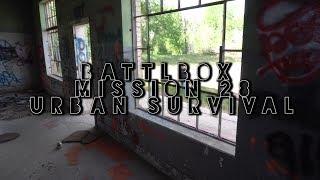 Battlbox Mission 28