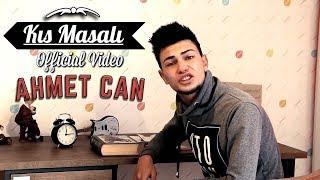 Kış Masalı - Ahmet Can ( Offical Video )
