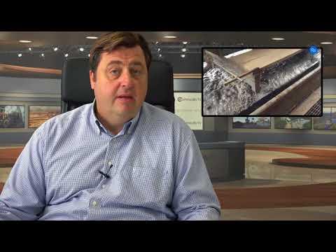 Newsflash #72: Quartalszahlen von Sierra Metals, Ascendant...