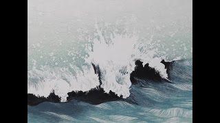 Jinsang - Solitude [Full BeatTape]