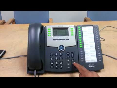 Download Programming Voip Phones For Asterisk Using Freepbx Video