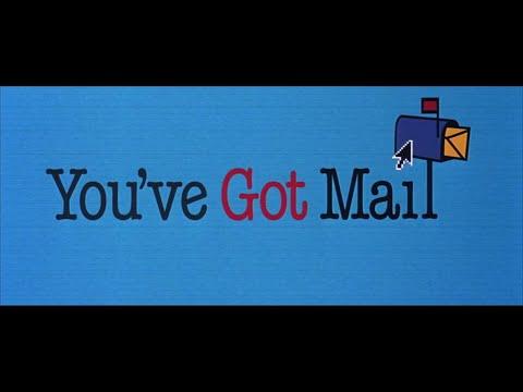 You've Got Mail - Trailer