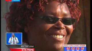 KTN Prime full bulletin part Two: Unilever launches Heroes for Change Programme  - 6th June,2017