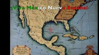 ¡Viva La Reconquista Mexicana!