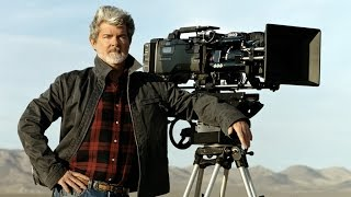 Top 10 Richest Movie Directors In Hollywood