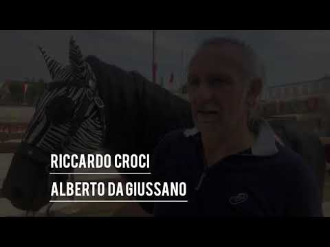 """""""Spegniamo l'inceneritore"""", manifestazione a Legnano – Franco Brumana"""