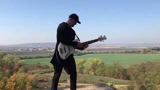 Video Tomas Fyfty Fiala & Jakub Grepl - The Tap