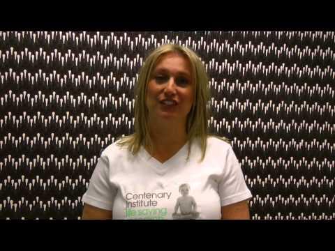 City2Surf 2015 - The Race Against Melanoma