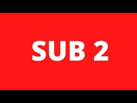 Sub 2 Hour Half Marathon Training Plan | Vo2MaxTips - YouTube