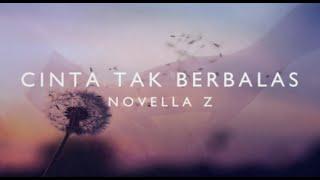 Download lagu Novella Z Cinta Tak Berbalas Ost Mariposa Mp3