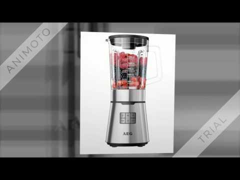 Bomann Kühlschrank Test : ᐅ bomann vs 2195 test 2019 ⇒ aktueller testbericht mit video